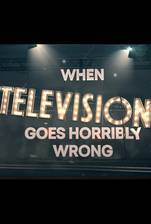 Movie When Live TV Goes Horribly Wrong
