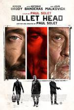 Movie Bullet Head