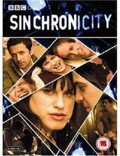 Movie Sinchronicity