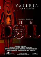 Movie The Doll