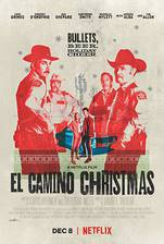 Movie El Camino Christmas