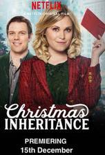 Movie Christmas Inheritance