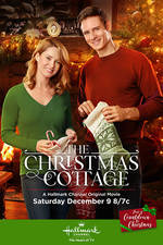 Movie The Christmas Cottage