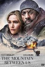 Movie The Mountain Between Us