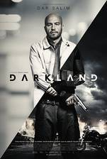 Movie Darkland