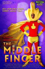 Movie The Middle Finger