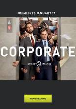 Movie Corporate