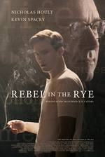 Movie Rebel in the Rye