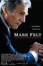 Movie Mark Felt: The Man Who Brought Down the White House