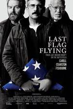 Movie Last Flag Flying