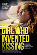 Movie The Girl Who Invented Kissing