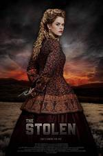 Movie The Stolen