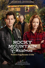 Movie Rocky Mountain Christmas