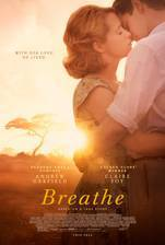 Movie Breathe