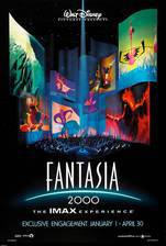 Movie Fantasia 2000