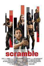Movie Scramble