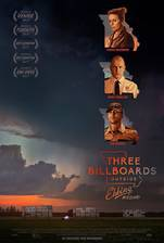 Movie Three Billboards Outside Ebbing, Missouri