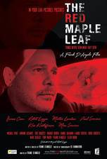 Movie The Red Maple Leaf