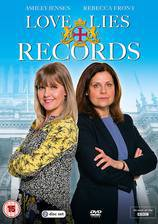 Movie Love, Lies and Records
