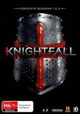 Movie Knightfall