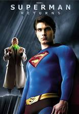 Movie Superman Returns