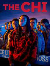 Movie The Chi