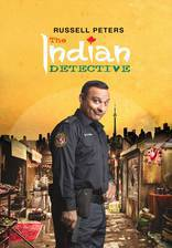 Movie The Indian Detective