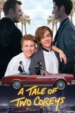Movie A Tale of Two Coreys