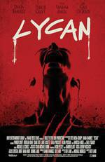 Movie Lycan
