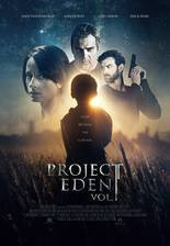 Movie Project Eden: Vol. I