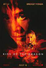 Movie Kiss of the Dragon