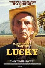 Movie Lucky
