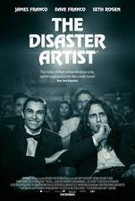 Movie The Disaster Artist