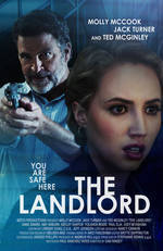 Movie The Landlord