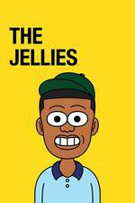Movie The Jellies!