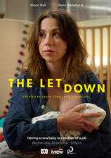 Movie The Letdown