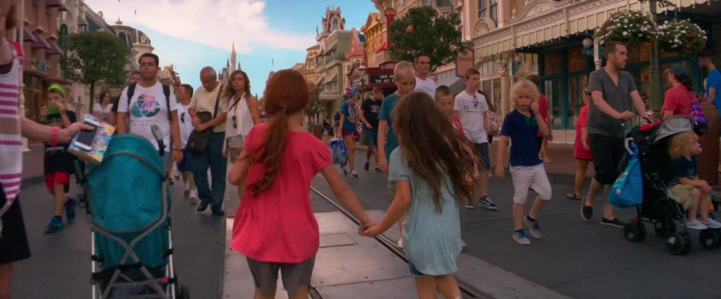 The Florida Project Watch Online