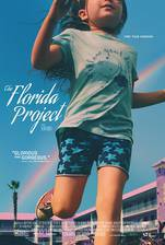 Movie The Florida Project