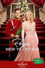 Movie Royal New Year's Eve