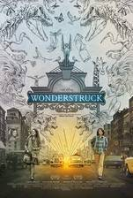 Movie Wonderstruck
