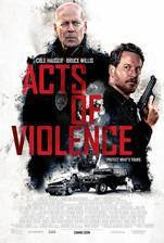 Movie Acts of Violence