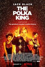 Movie The Polka King