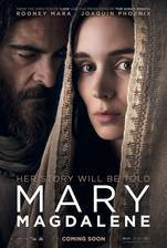 Movie Mary Magdalene