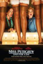 Movie Miss Pettigrew Lives for a Day