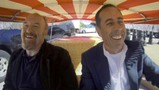 Comedians in Cars Getting Coffee