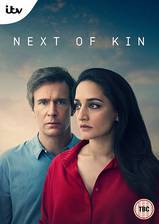 Movie Next of Kin