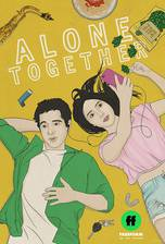 Movie Alone Together