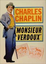Movie Monsieur Verdoux