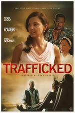 Movie Trafficked