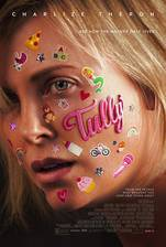 Movie Tully